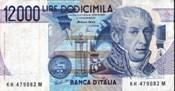 Attenzione alle banconote che vi capitano tra le mani! Il Codacons, infatti, allerta i consumatori sulla quantità considerevole degli euro.